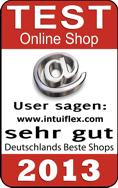 Deutschlands Beste Shops
