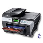 BROTHER DCP-6690CW DIN A3 Multifunktionsdrucker NEU ohne Patronen