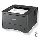 Brother HL-5440D A4 USB Duplex Laserdrucker HL5440D neu IntuiFlex