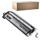 Brother Original TN-230BK Toner Schwarz / Black TN230BK 1000S oK