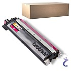 Brother Original TN-230M Toner magenta TN230M 1000S oK