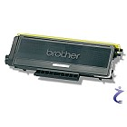 Brother Original TN-3130 TN 3130 Toner - Bulk Neu OK