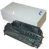 HP 10a Q2610A Rebuilt Tonerkartusche