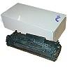 HP 12a Q2612A Rebuilt Tonerkartusche