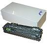 HP 49x Q5949X Rebuilt Tonerkartusche
