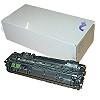 HP 53x Q7553X Rebuilt Tonerkartusche