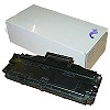 Samsung ML-1210D3/ELS Rebuilt Tonerkartusche
