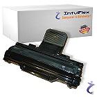 IntuiFlex Kombi Toner komp. zu Samsung ML1610 ML2010 + SCX-4521