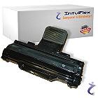 IntuiFlex SCX-4521F Toner kompatibel zu Samsung SCX4521D3 Rebuilt 3000