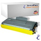 IntuiFlex TN-2120 Rebuilt Toner kompatibel zu Brother TN2120 - 2600