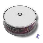 MediaRange CD-R 700MB 80Min Cake 25 Stk MR202 CDR Rohlinge bedruckbar