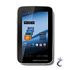 7 Zoll Touchlet X7Gs Tablet PC mit GPS Multi-Touch HDMI u. Android4.0