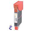 Printation - Canon BCI-6PM BCI6PM - Phototinte magenta