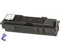 Printation Kyocera Mita FS1000 Toner - TK17 TK-17 Rebuild