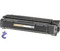 Printation HP Laserjet 1300 Toner  komp. 13a 13x Q2613X