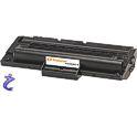 Samsung ML-1410 Toner Trommel Printation ML-1710D3 Rebuild