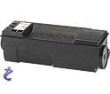 Printation KYOCERA Kyocera-Mita FS1920 TK-55 TK55 Toner Rebuild