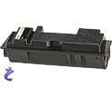 Printation Kyocera FS 1020 1020D TK-18 TK18 Toner TK18K Rebuild