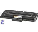 Samsung SCX-4200 Toner Trommel Printation SCX-4200D3 Rebuild