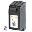 Printation - HP Nr. 23  C1823DE Refill - Farb-Patrone f. PSC 500 ..