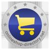 onlineshop verzeichnis
