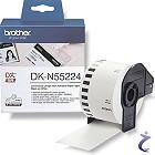 DK-N55224 Papierrolle für Kaufbelege oder Ausweise